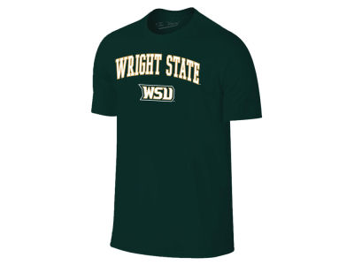 Wright State Raiders 2 for $28 The Victory NCAA Men's Midsize T-Shirt