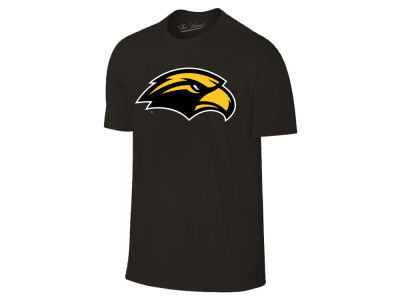 Southern Mississippi Golden Eagles 2 for $28 The Victory NCAA Men's Midsize T-Shirt