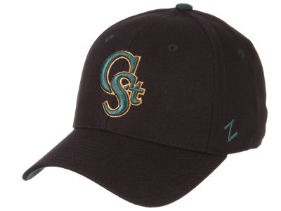 Colorado State Rams Zephyr NCAA DH Fitted Cap