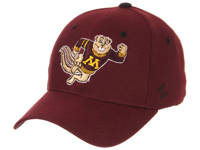 competitive price 9e69c 9cce1 cheapest minnesota golden gophers baseball hat a56df 304f1  coupon for minnesota  golden gophers zephyr ncaa dh fitted cap b08de 4aa71
