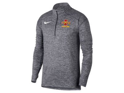 NCAA Men's Wrestling Quarter Zip Pullover