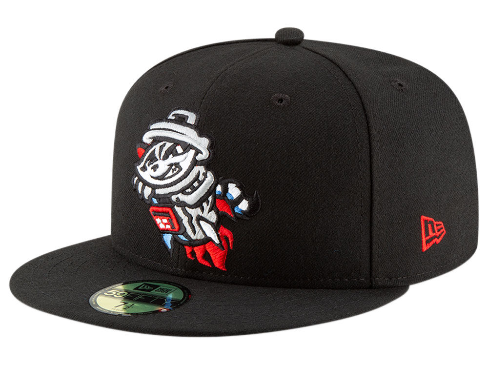 innovative design 6cfca 4a58a cheap hooey dallas vintage trucker snapback cap 3dd8c 0a105  authentic  rocket city trash pandas new era milb ac 59fifty cap 27753 6d4d3