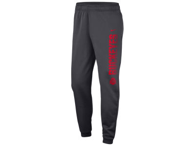 Nike NCAA Men's Therma Pants