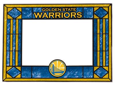 Golden State Warriors Nba Wall Art Picture Frames Lidscom