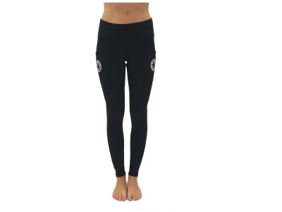 Ohio State Buckeyes NCAA Women's Reflective Legging
