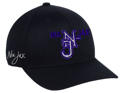 Nia Jax WWE Home Run Cap