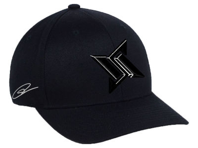 Shinsuke WWE Home Run Cap