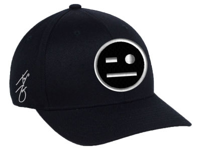 Johnny Gargano WWE Home Run Cap