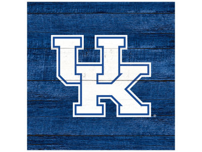 Kentucky Wildcats ScoreArt NCAA Fridge Decal