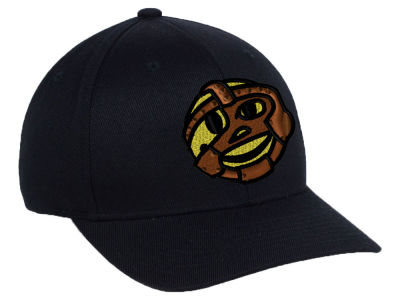 Mankind WWE Home Run Cap