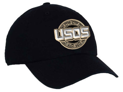 USOS WWE Classic CLEAN UP Cap