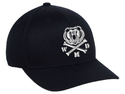 Big Show WWE Home Run Cap