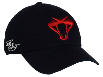 Randy Orton WWE Classic CLEAN UP Cap