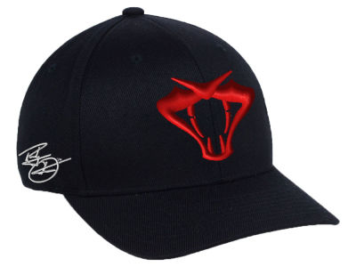 Randy Orton WWE Home Run Cap
