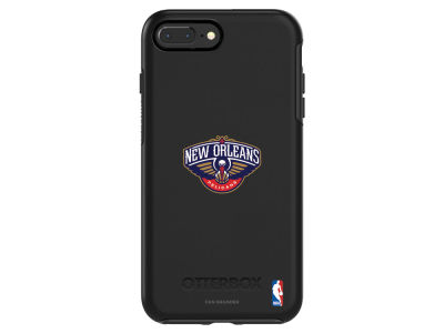 New Orleans Pelicans OtterBox iPhone 8 Plus/7 Plus Otterbox Symmetry Case