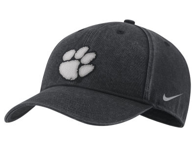 Clemson Tigers Nike 2019 NCAA College Football Playoff Bowl Cap