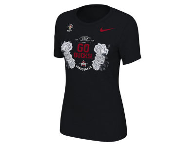 Nike 2019 NCAA Women's Elevated Bowl Bound Tri-Blend T-Shirt