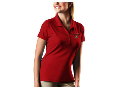 Atlanta United FC Antigua 2018 MLS Women's Champ Pique Polo