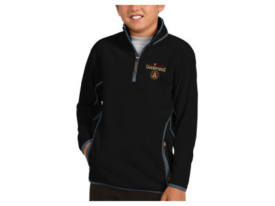 Atlanta United FC Antigua 2018 MLS Youth Champ Ice Pullover
