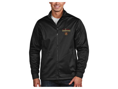 Atlanta United FC Antigua 2018 MLS Men's Champ Golf Jacket