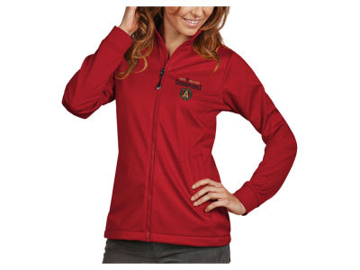 Atlanta United FC Antigua 2018 MLS Women's Champ Golf Jacket