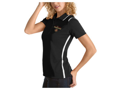 Atlanta United FC Antigua 2018 MLS Women's Champ Merit Polo