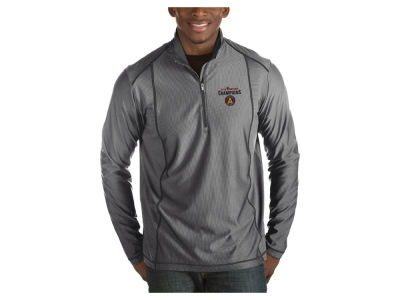 Atlanta United FC Antigua 2018 MLS Men's Champ Tempo Pullover