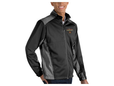 Atlanta United FC Antigua 2018 MLS Men's Champ Revolve Jacket