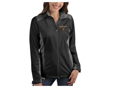 Atlanta United FC Antigua 2018 MLS Women's Champ Revolve Jacket