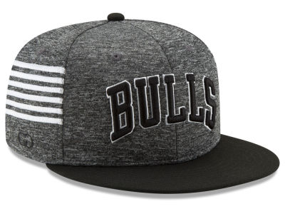 NBA X chapeau sale du monsieur 9FIFTY Snapback