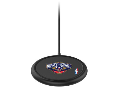 New Orleans Pelicans Mophie NCAA Charge Force Charging Base