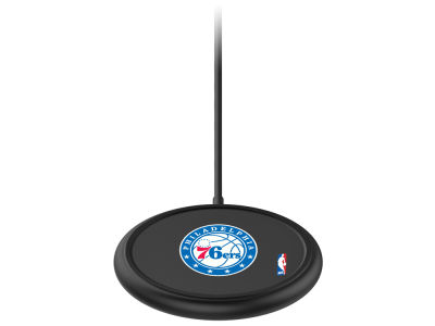 Philadelphia 76ers Mophie NCAA Charge Force Charging Base