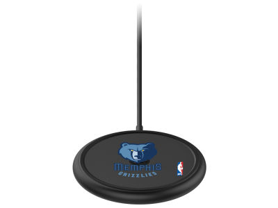 Memphis Grizzlies Mophie NCAA Charge Force Charging Base