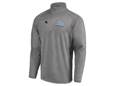 abf8cedc1 ... Official Locker Room Trophy Collection Hoodie. Clearance.  70.00   35.00. You Save   35.00. New England Patriots Majestic NFL Men s Super  Bowl LIII Bound ...