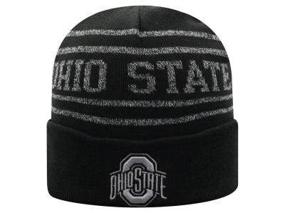 Top of the World NCAA Bright Night Cuffed Knit Hats