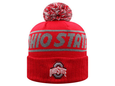 Top of the World NCAA Women's Ruth Knit Hats