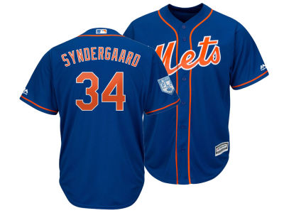 new product 1c4a5 fea61 promo code new york mets away jersey 4ce6d 91126