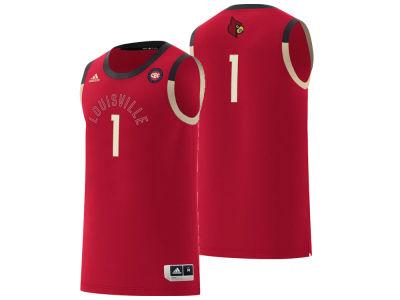 Louisville Cardinals Team Store - U of L Hats   Fan Gear  e4673ea7bb