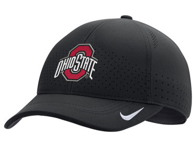 Nike NCAA Youth Aero L91 Sideline Cap Hats