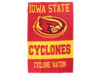 Iowa State Cyclones Wincraft Tailgate Sports Towel Apparel & Accessories