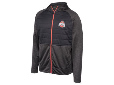 Top of the World NCAA Men's Infusion Full Zip Jacket