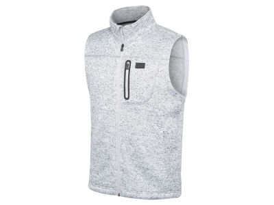 Top of the World NCAA Men's Glacial Sweater Vest