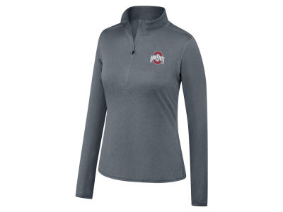 Top of the World NCAA Women's Motion Quarter Zip Pullover