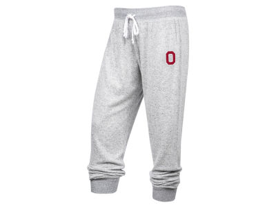 Top of the World NCAA Women's Cozy Jogger Pants