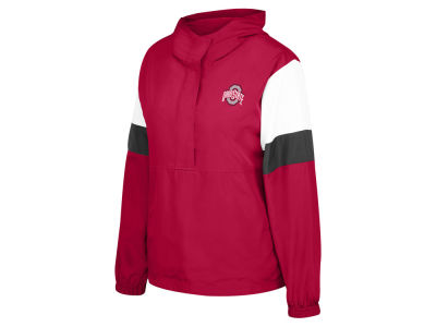 Top of the World NCAA Women's Dynamite Jacket