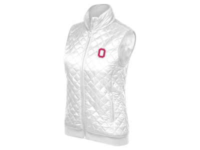 Top of the World NCAA Women's Lightweight Vest