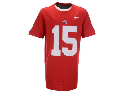 NCAA Youth Future Star T-Shirt - Ezekiel Elliott