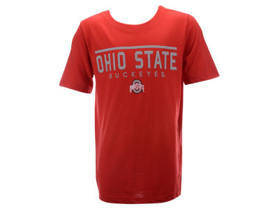 Outerstuff NCAA Youth Certified Ultra T-Shirt