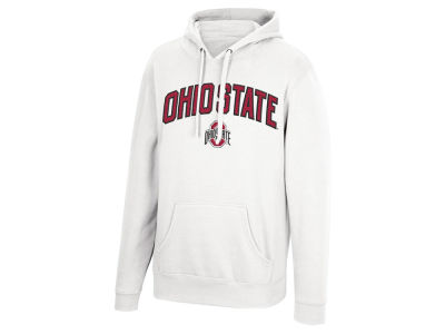 Top of the World NCAA Men's Big & Tall Arch And Logo Hoodie