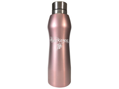 Great American Products 20oz Hydration Bottle
